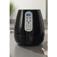 'Salter Xl Digital Hot Air Fryer