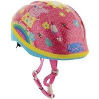Peppa Pig Bike Helmet