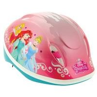 Disney Princess Helmet