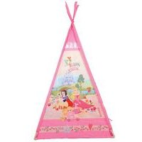 Disney Princess Teepee