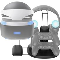 Playstation VR: Subsonic All in One Charging Dock Station.