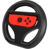 Subsonic Nintendo Switch XL Racing Gaming Wheel.