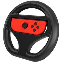 'Subsonic Nintendo Switch Xl Racing Gaming Wheel