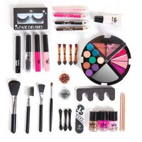 Sugar and Spice Blockbuster Beauty Set