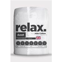 Relax Duvet 4.5 Tog