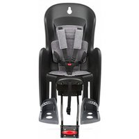 Polisport Bilby RS Reclining System Child Seat.