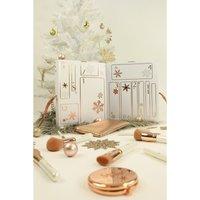 Soul Beauty 12 Days of Christmas Advent Calendar