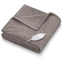 'Beurer Cosy Electric Heated Snuggie Throw