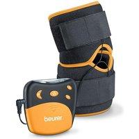 Beurer 2-in-1 Knee and Elbow TENS Pain Relief Machine