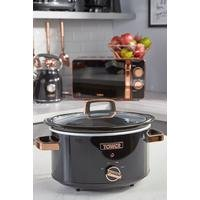 'Tower 3.5 Litre Slow Cooker