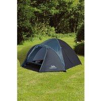 Trespass Ghabher 4 Person Tent.