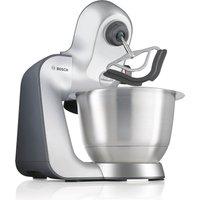 Bosch Mum5 1000W Kitchen Machine