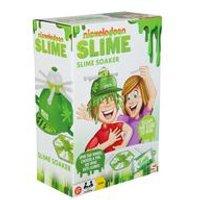 Nickelodeon Slime Soaker.