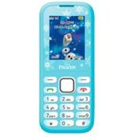 Lexibook Disney Frozen Dual Sim Mobile Phone