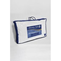 Dreamy Nights Duck Feather Rich Pillows