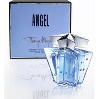 Thierry Mugler Angel Immaculate Star Edition 75ml Eau De Parfum