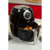 'Tower 3.2 Litre Air Fryer