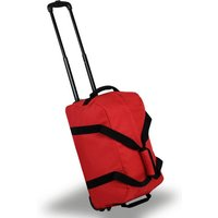 Members by Rock Holdall on Wheels Small