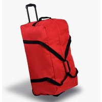 Members by Rock Holdall on Wheels Large