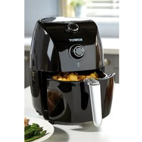 'Tower Compact 1.5l Air Fryer