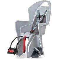 Polisport Koolah Frame Fitting Child Seat.