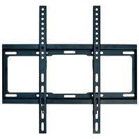 'One For All 32-55 Inch Flat Smart Series Tv Bracket