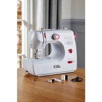 700 Sewing Machine.