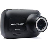 Nextbase 122 HD 2 Inch Dash Cam.