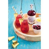 Penningtons Bakewell Gin Liqueur 50cl