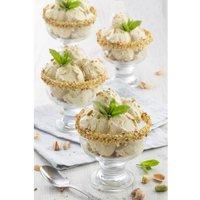 Ravenhead Tulip Set of 4 28cl Sundae Dishes