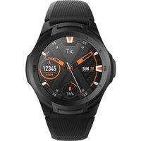 Mobvoi TicWatch S2 Sport Smart Watch.
