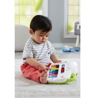Fisher Price Silly Sounds Light Up Piano