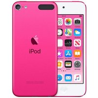'Ipod Touch 7th Generation 32gb