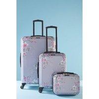 Sakura 3-Piece Luggage Set