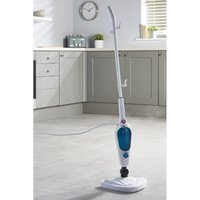 Tower 12-In-1 Steam Mop