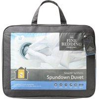 Spundown 7.0 Tog Duvet