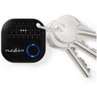 Nedis Tracker with Motion Detection.