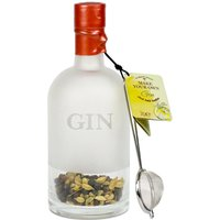 750ml Make Your Own Gin Set
