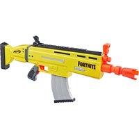 Nerf Fortnite AR L Blaster