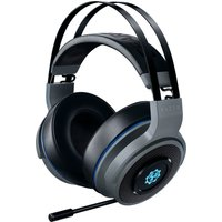 Razer Thresher Gaming Headset for Xbox One