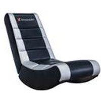 'X Rocker Video Rocker Gaming Chair