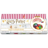 Bertie Botts Jelly Beans.