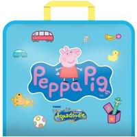 Tomy Peppa Pig Aquadoodle Bag