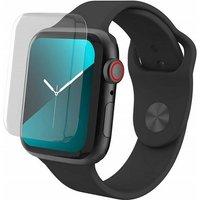 'Ultra Clear Apple Watch Series 4/5 44mm Screen