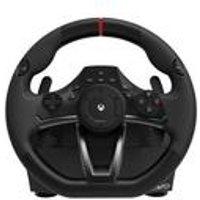 HORI Wheel for Xbox