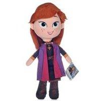 Disney Frozen 2 20 inch Anna