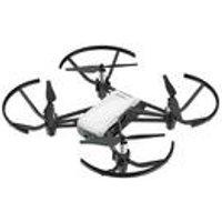 DJI Tello Drone.