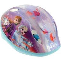 Frozen 2 Safety Helmet.