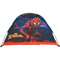 Spiderman Dream Den - with Lights