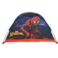 Spiderman Dream Den - with Lights